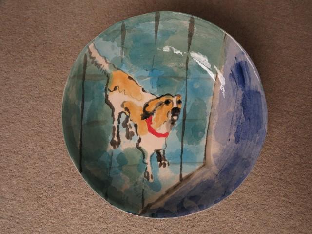 Venables Rosie - Ceramics copy